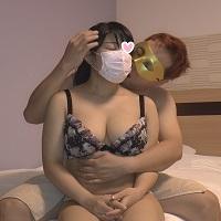 IWBV-082 非日常的青姦浪漫 Ⅲ