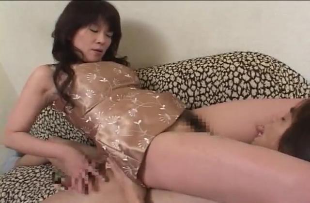 走シンドローム 栃木県民の2018箱根駅伝 -