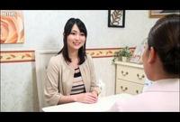 イキ狂乱する3Pレズ 人妻エステレッスン Vol.01