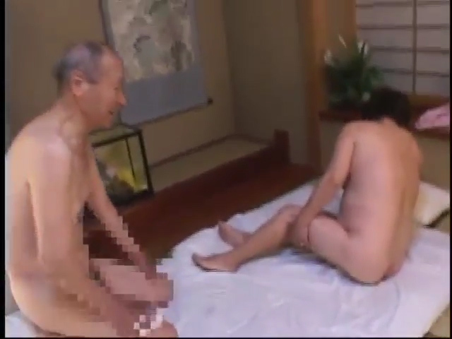 素人&盗撮専門無修正動画「REAL DIVA」激レア無料 | 9月