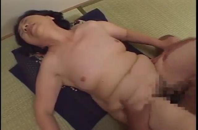 835863 【個撮】女子大生美少女【高画質ZIP付】 PPV FC2