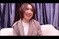 人妻ナンパ!固定バイブ激イキ&中出し!Vol.03
