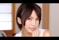 【あゆみ2】ショートカットの似合う美人妻にザーメンを搾り取られるぅぅ