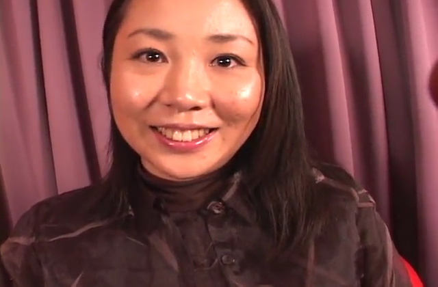 男子個人撮影016 若いスリ筋男子同士が本気のアナルセックス!!(長編3/3)