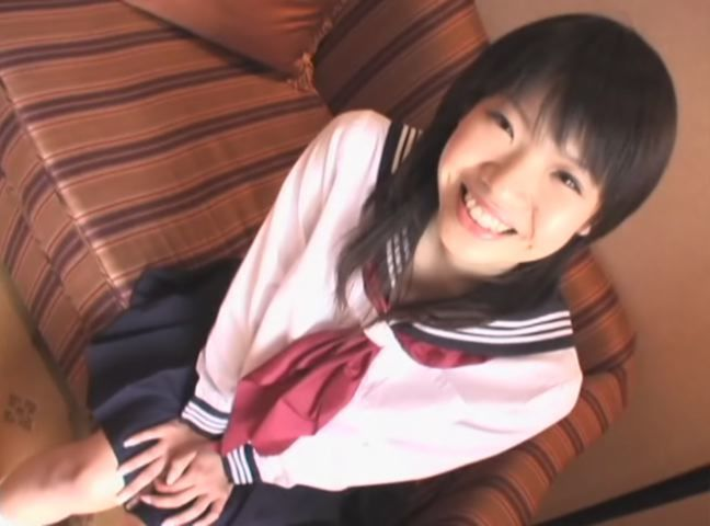 Vol.8 FC2コンテンツマーケット - ポで乙女に悪戯 SU黒人チ