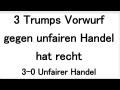 Tipps für Bundestagswahl 2017, Teil III, Abschnitt 3-2