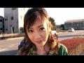 清純女子○○は、通学中に潮吹きエッチがお好き。 03