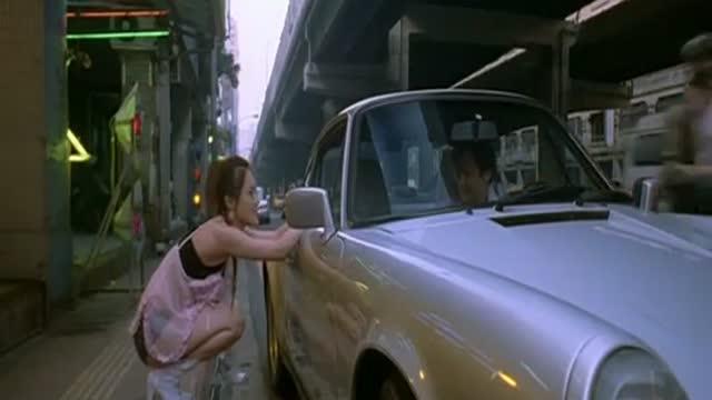[노]일본 유부녀 미인 영상